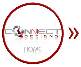 Connect Designs